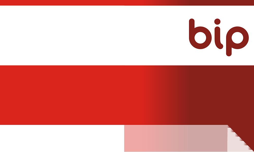 BIP (Biuletyn Informacji Publicznej)