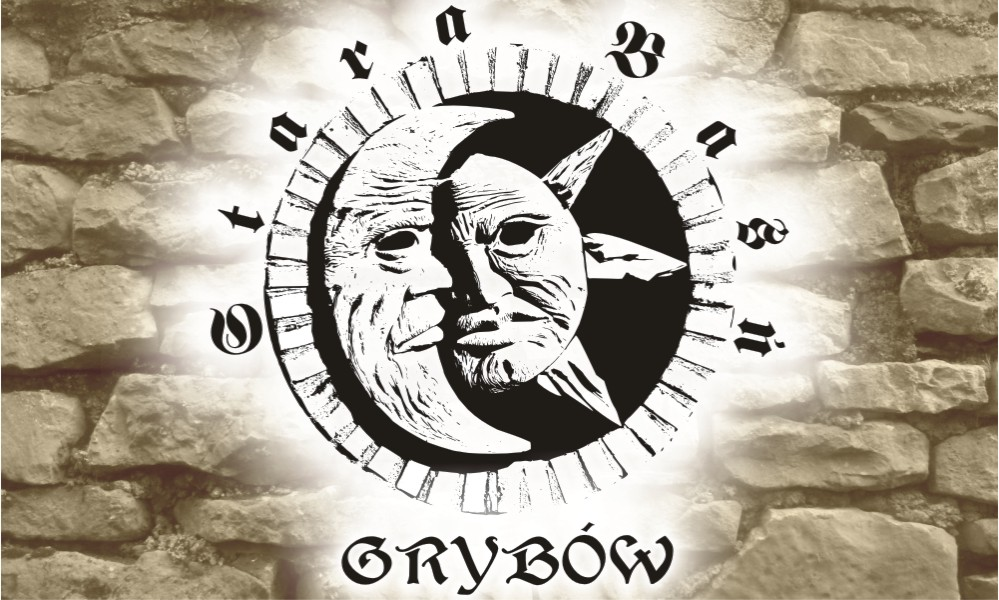 logo_stara_basn