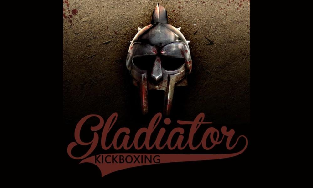UKS Gladiator