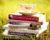Książki miesiąca: Czerwiec