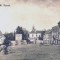 Grybowski rynek (koniec XIX wieku)