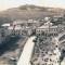 Widok na Rynek (początek XX wieku)