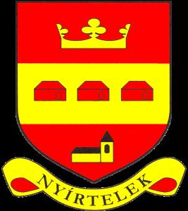 Herb Nyírtelek (Magyarország)