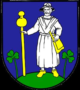 Herb Veľký Šariš (Slovensko)