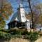 Kaplica naPodchełmiu