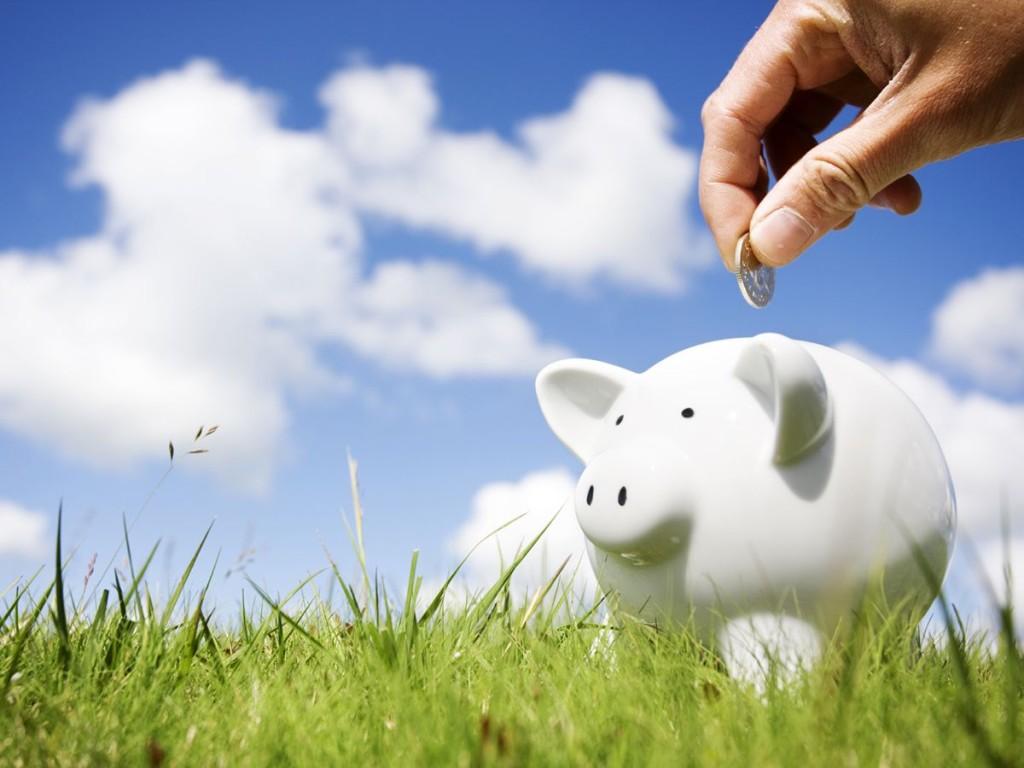 Fundusz alimentacyjny: Kryterium dochodowe