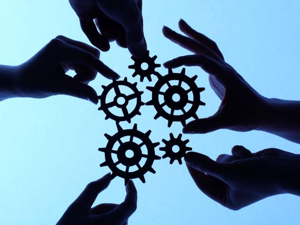 Świadczenia rodzinne: Koordynacja systemów