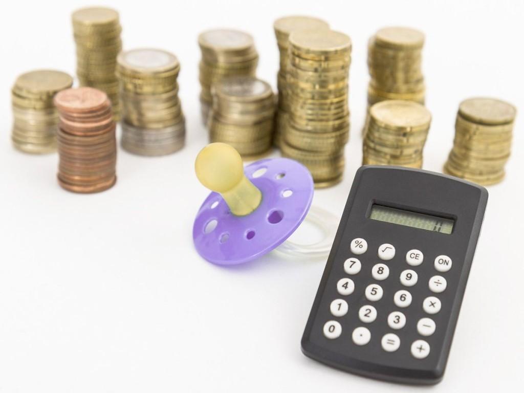 Świadczenia rodzinne: Kryterium dochodowe