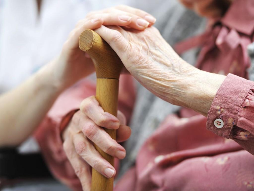 Świadczenia rodzinne: Świadczenia opiekuńcze