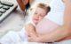 Świadczenia rodzinne: Świadczenie rodzicielskie