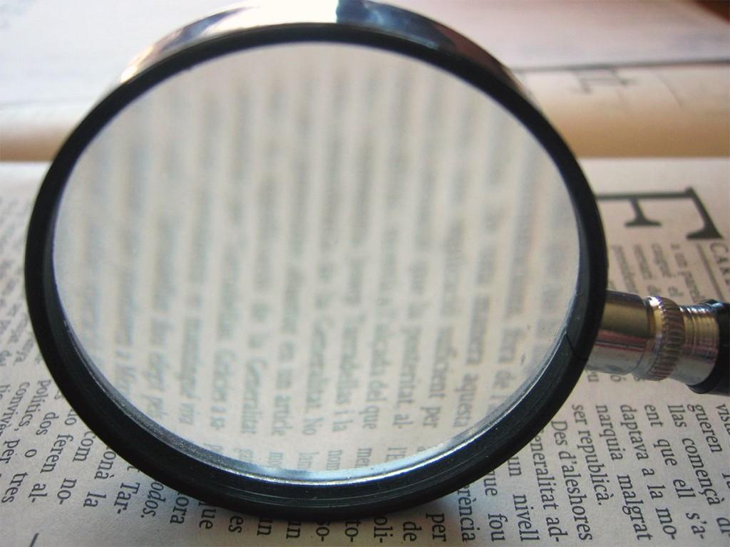Świadczenia rodzinne: Słownik pojęć