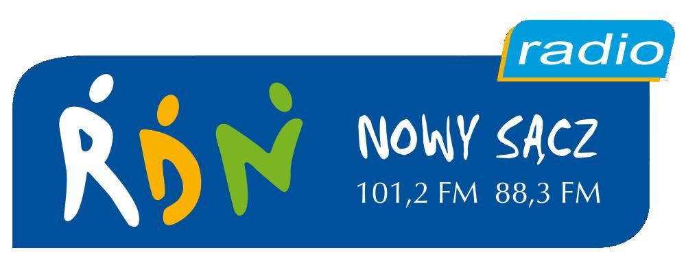 Logo rdn.pl