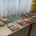 XII finał Konkursu Poetyckiego ''Echo moich gór''