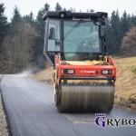 Grybow24.pl: Remonty dróg miejskich