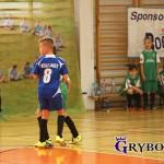 Grybow24.pl: II Turniej Mikołajkowy