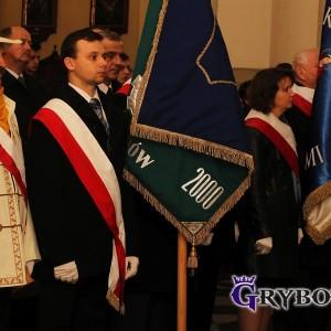 Grybow24.pl: Narodowe Święto Niepodległości