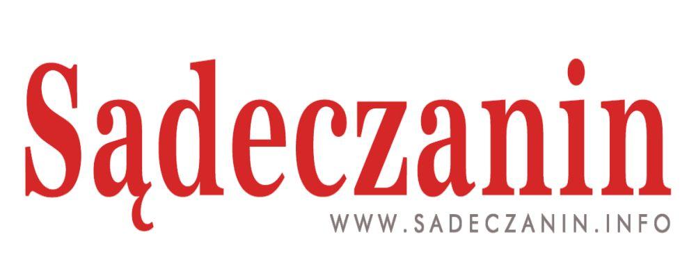 Logo sadeczanin.info