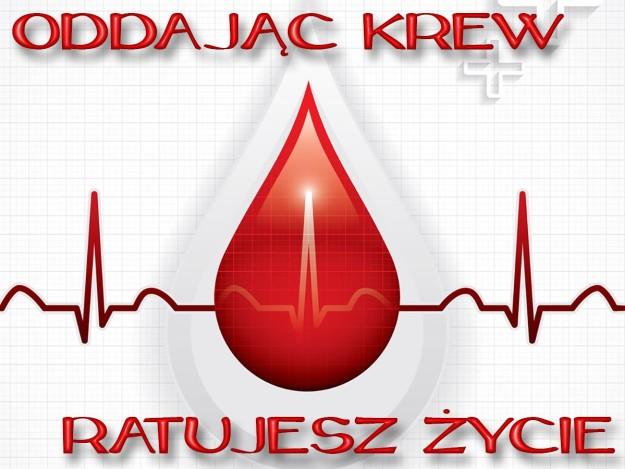 Klub Honorowych Dawców Krwi