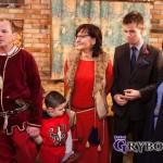 2016-01-30: Grybow24.pl - Spotkanie opłatkowo-noworoczne w Starej Baśni