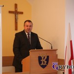2016-01-28: Grybow24.pl - Spotkanie nt. ograniczenia kosztów energetycznych