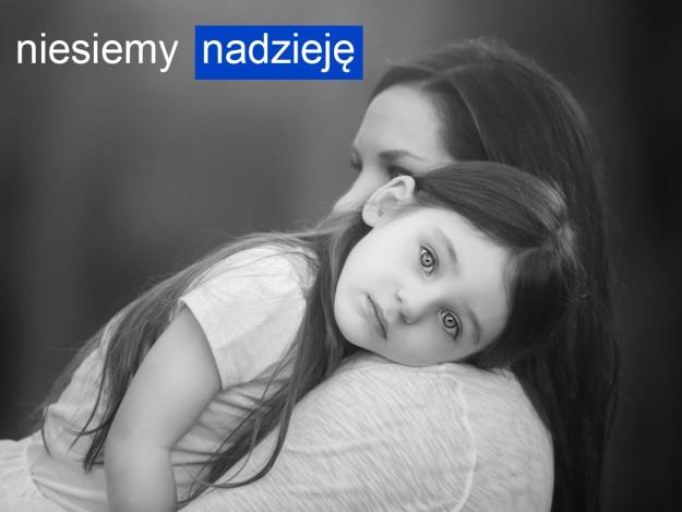 Stypendia dla dzieci w ciężkim stanie klinicznym