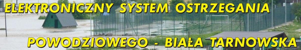 System ESOP