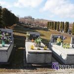 2016-03-14: Grybow24.pl - Rozbudowa grybowskiego cmentarza