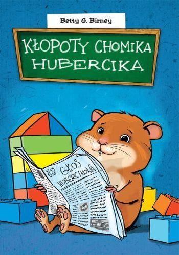 Książki miesiąca