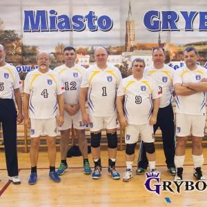 2016-04-02: Liga 300-tu