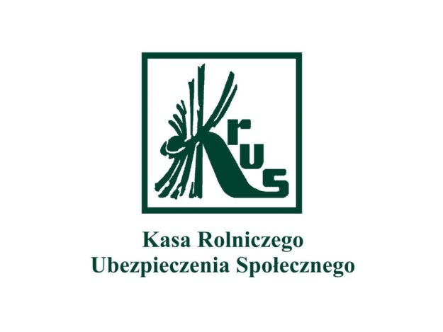 Logo KRUS