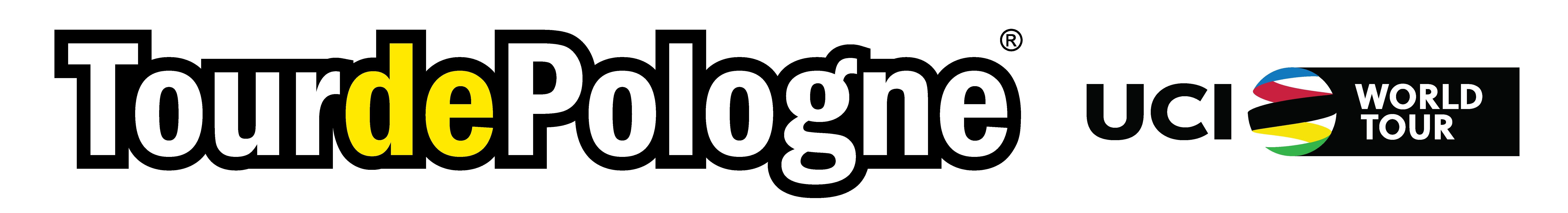 Logo TdP UCI