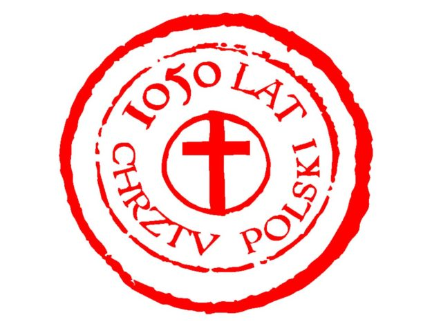 1050 rocznica chrztu Polski