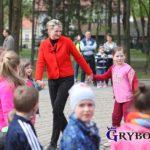 2016-05-01: Grybow24.pl - Majówka w Parku Miejskim