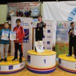 2016-05-06/08: Mistrzostwa Polski w kickboxingu