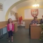 2016-05-12: Konkurs wierszy Wandy Chotomskiej