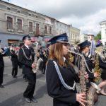 2016-05-08: Dzień św. Floriana