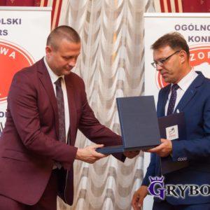2016-06-30: Grybow24.pl- Miasto Grybów liderem kulturalnym Małopolski