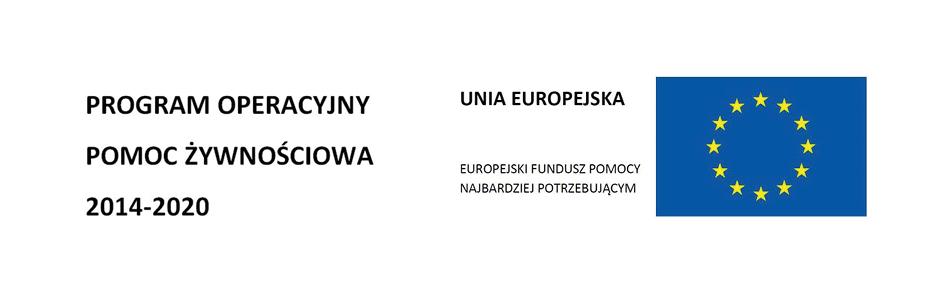 Znalezione obrazy dla zapytania pomoc żywnościowa z unii europejskiej