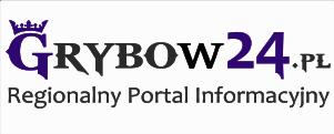 Regionalny Portal Informacyjny Grybow24.pl
