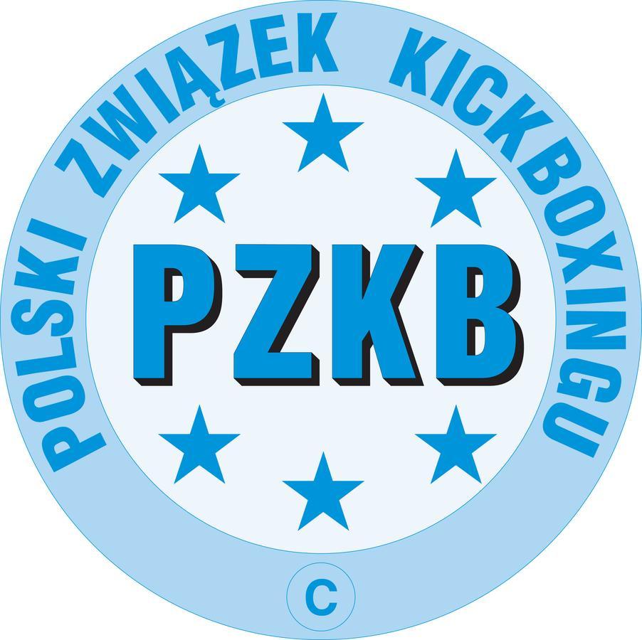 Logo: PZKB