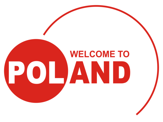 Światowe Dni Młodzieży: W Krakowie powstaje Pawilon Polski