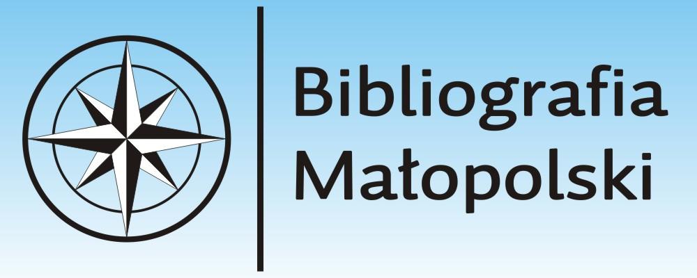 Wyszukaj książkę w Małopolsce