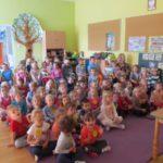 2016-09-20: Ogólnopolski Dzień Przedszkolaka