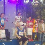 2016-09-09: Festiwal Biegowy w Krynicy-Zdrój