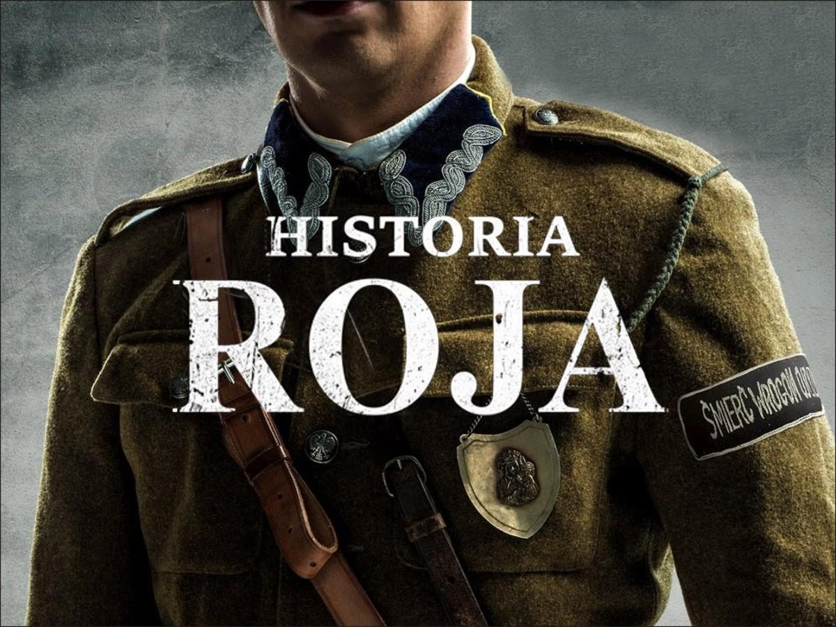 Narodowe Święto Niepodległości: Historia Roja