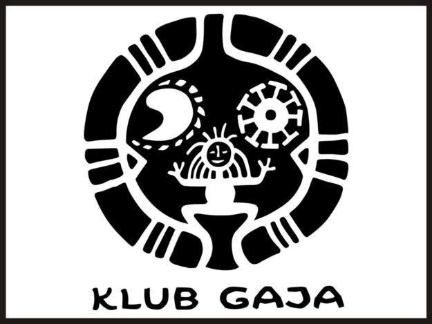 Klub Gaja