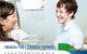 LUXMED - badanie mammograficzne