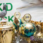 2016-11-05: Podsumowanie sezonu lotów gołębi
