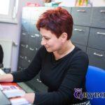 2016-10-23: Rekordowa akcja krwiodawstwa w Grybowie