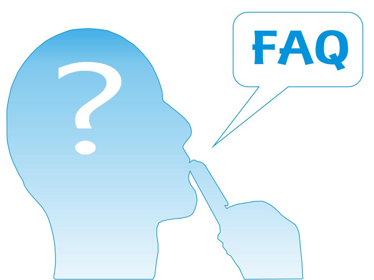 Gospodarka komunalna: FAQ